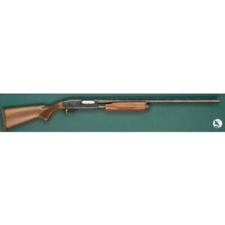 Remington Model 870 Magnum Shotgun UF103418809