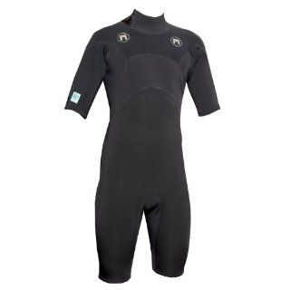 S.A.R. Military Spring Suit S  Surfing Wetsuits  Sports & Outdoors