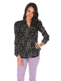 Gracia Womens Peplum Tunic at  Women�s Clothing store: Fashion T Shirts