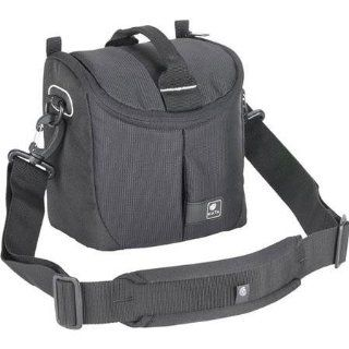 Kata KT DL L 435 DL LITE Shoulder Bag for DSLR Cameras and Accessories : Photographic Equipment Bag Accessories : Camera & Photo