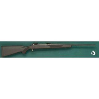 Savage Model 111 LH Centerfire Rifle UF102852091