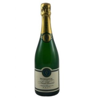 Mexico drugs on popscreen domaine saint vincent methode champenoise brut new mexico nv 750ml wine fandeluxe Gallery