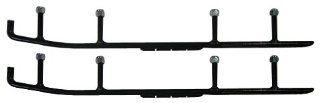 """Bottom Line B4 438 4"""" Dominator Ski Doo Carbide: Automotive"""