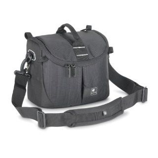 Kata KT DL L 439 DL LITE Shoulder Bag for DSLR Cameras and Accessories : Camera Cases : Camera & Photo