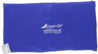 Elasto Gel Hot/Cold Wrap,8 X 16 Health & Personal Care