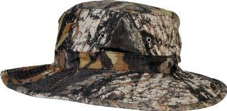 Insect Shield 444MO Bucket Hat, Mossy Oak   Safety Equipment