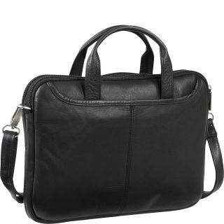 Le Donne Leather iPad/Netbook Case