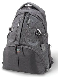 Kata KT DR 465 Kata DPS Digital Rucksack Backpack   Black : Camera Cases : Camera & Photo