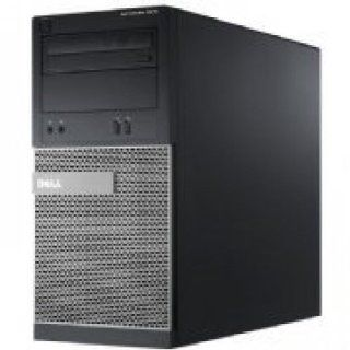 Dell OptiPlex Desktop Computer   Intel Core i5 i5 3470 3.20 GHz   Desktop (469 3194)  : Everything Else
