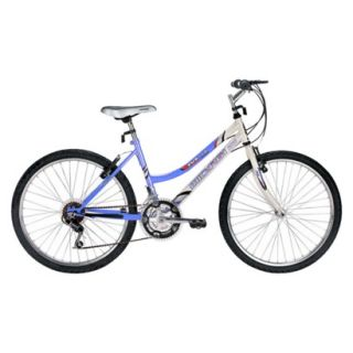 Micargi M40 24 Mountain Bike