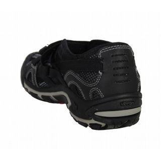 Merrell Waterpro Sable Water Shoes Black   Womens