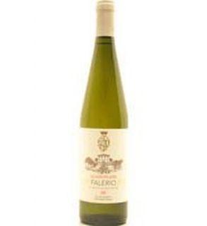 2012 Saladini Pilastri   Falerio Bianco Wine