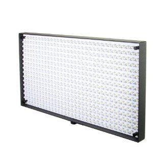 iKan Corporation IB508 Bi Color Light Black, (IB508) : On Camera Video Lights : Camera & Photo