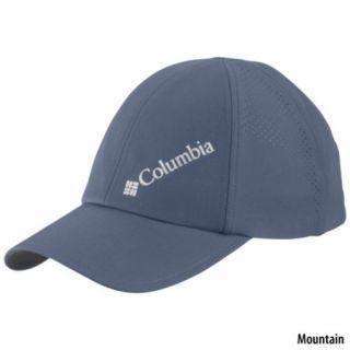 Columbia Mens Silver Ridge Ball Cap II 446261