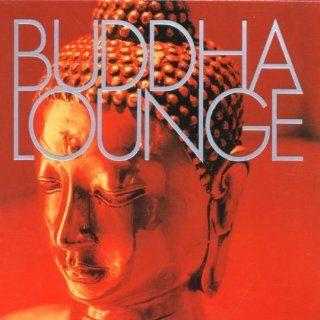 Buddha Lounge Music