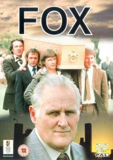 Fox: Bernard Hill, Derrick O'Connor, Larry Lamb, Ray Winstone, Elizabeth Spriggs, Cindy O'Callaghan, Eamon Boland, Rosemary Martin, Yvette Dotrice, Peter Vaughan, Trudie Goodwin, Richard Weinbaum: Movies & TV