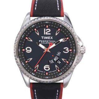 ... perpetual calendar perpetual calendar watch definition perpetual