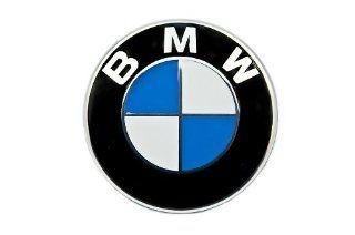 BMW 36 13 6 783 536 1 Series 3 Series 5 Series M Models X3 SAV X5 SAV Z4 Models 6 Series Hubcap Automotive