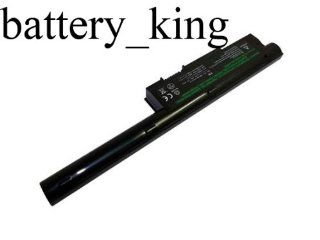 6 CELL Laptop Battery for FUJITSU LifeBook BH531,SH531,BH531LB,LH531,CP516151 01, FMVNBP195, FPCBP274, FPCBP323AP, S26391 F545 B100, S26391 F545 E100, S26391 F545 L100 Computers & Accessories