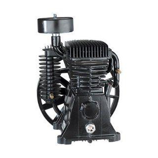 NorthStar Air Compressor Pump   569cc, 22.9 CFM At Max. PSI