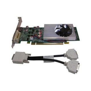 Jaton GeForce GT220 1 GB DDR2 HDMI/LFH Low Profile PCI Express Video Card VIDEO PX638 DLP: Electronics