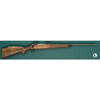 Savage Model 110E Centerfire Rifle UF102731455