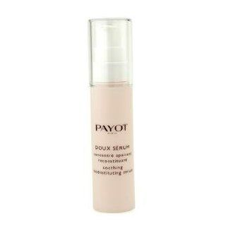 Payot by Payot Doux Serum Soothing Reconstituting Serum ( Sensitive & Reactive Skins )   /1OZ   Day Care  Facial Treatment Products  Beauty