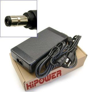 Hipower 180W AC Power Adapter Charger For Alienware Area 51 9750, M9750 Laptop Notebook Computers Electronics