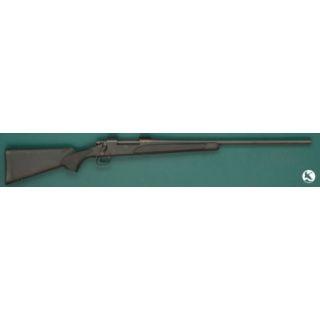 Remington Model 700 ADL Centerfire Rifle UF103459932