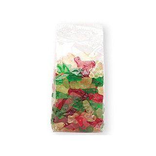 Christmas Gummi Bears, Bulk, 16 oz  Gummy Candy  Grocery & Gourmet Food