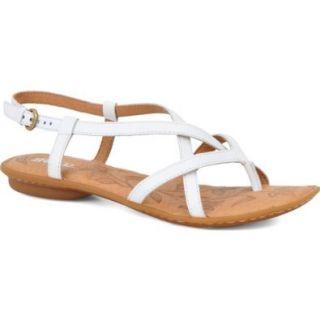 BORN Women's Mai Sandal Shoes
