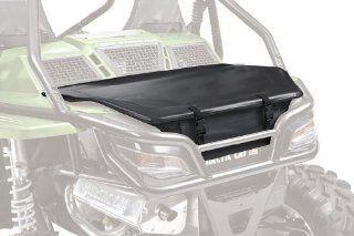 Arctic Cat 2012 2013 Wildcat 1000 UTV Rear Trunk Box Storage Bag Black 1436 737 Automotive