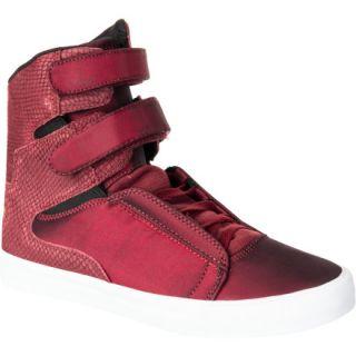 Supra TK Society Skate Shoe   Mens