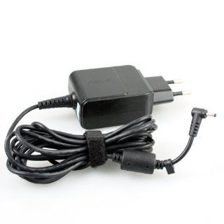 OEM Genuine ASUS EEE Pad EXA1004EH EXA1004UH 19V 1.58A Power supply AC Adapter Electronics