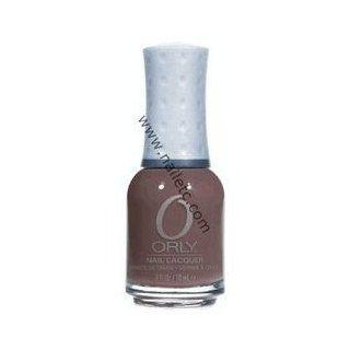 Orly Nail Lacquer, Prince Charming, 0.6 oz : Nail Polish : Beauty