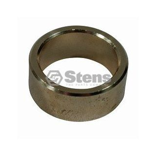 Reducer Ring / Stihl 4201 760 6100: Industrial & Scientific