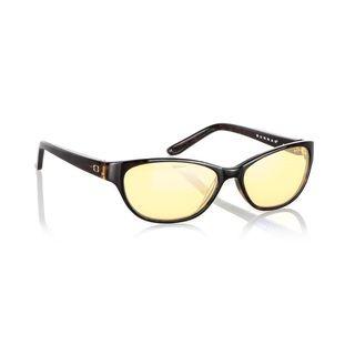 Gunnar Optiks Joule Tortoise Computer Glasses