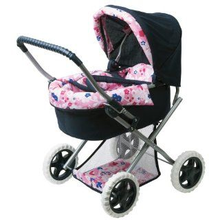 Corolle Baby Carriage Toys & Games