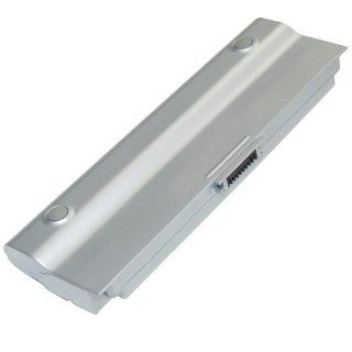 Compatible Sony Laptop Battery, Replaces Part Number PCGA BP3T, A8068793A, A 8068 793 A, B 5474, CL39S.081, PCGA BP2T, PCGABP3T. Fits Models: Sony Vaio PCG TR1A, Vaio PCG TR1AP, Vaio PCG TR1MP, Vaio PCG TR2A, Vaio PCG 481N, Vaio PCG 481N, Vaio PCG 481N, Va