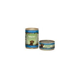 Innova Senior Canned Dog Food : Canned Wet Pet Food : Pet Supplies