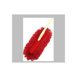 The Original California Car Duster (Plastic Handle) Automotive