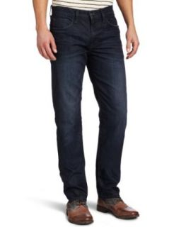 Joe's Jeans Men's Rocker Fit Bootcut at  Men�s Clothing store: