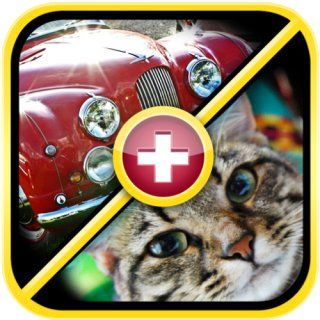 Pic Mix: Appstore for Android