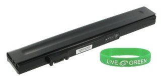 Replacement Laptop Battery for Gateway NX860XL, 4800mAh 6 Cell Computers & Accessories