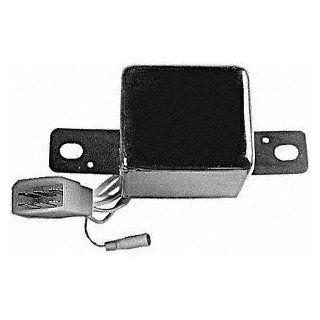 Standard Motor Products VR142 Voltage Regulator Automotive