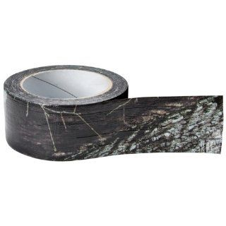 Mossy Oak Camo Duct Tape: Sports & Outdoors
