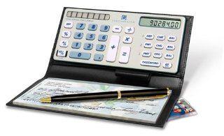 Bedol 880 688 Checkmaster Financial Calculator  Financial & Business Office Calculators  Electronics