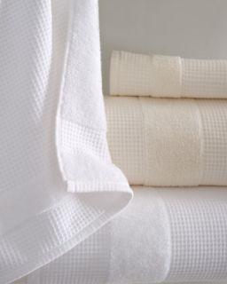 Hotel Bath Towel   Trump Home