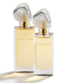 Hanae Mori Eau de Parfum, 1fl.oz.