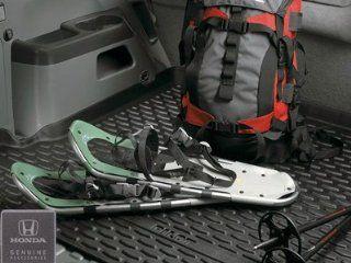 Genuine OEM 2003 2008 Honda Pilot Cargo Tray: Automotive